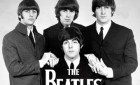 The Beatles. Cover Party