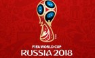 Чемпионат мира по футболу FIFA 2018 в России